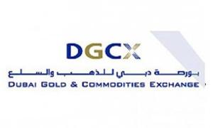بورصة دبي للذهب والسلع تطلق عقود النحاس الآجلة للتداول يوم 20 أبريل