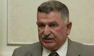 عزوز يدعو الأحزاب للمشاركة بانتخابات اتحاد نقابات العمال
