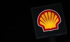 أرباح شل ترتفع الى 11% في الربع الاول من العام بفضل ارتفاع اسعار النفط