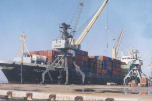 لرفد الخزينة العامة...تعرفات النقل البحري قيد التعديل