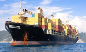 تراجع إجمالي أقساط التأمين البحري إلى نحو مليارين و 600 مليون ليرة خلال السنوات الثلاث الماضية