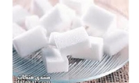 25 ألف طن سكر أبيض إنتاج شركات السكر في سورية