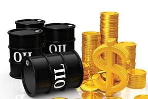 أسعار العملات العالمية والمعادن الثمينة وأسعار النفط خلال الأسبوع الأول من العام الجديد