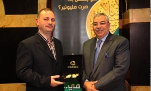 بنك سورية الاسلامي يعلن عن