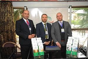 بنك سورية الدولي الإسلامي يرعى المؤتمر الصناعي الثالث