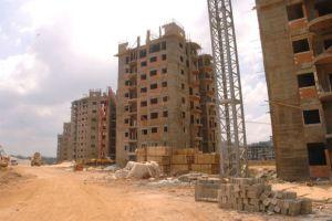 مؤسسة الإسكان تؤكد: تسليم مساكن توسع ضاحية قدسيا قريباً