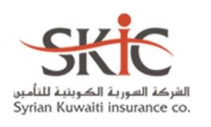 نتائج نهائية : 118 مليون ليرة أرباح السورية الكويتية للتأمين للعام 2012