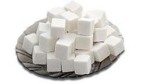 السكر بـ 60 ليرة في السوق السورية
