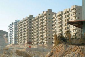 اقتراحات حكومية قيد الدراسة لإشهار وتأسيس الجمعيات السكنية..تعرفوا عليها