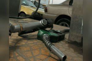 مدير المحروقات: كل لتر مازوت مدعوم بـ150 ليرة للمواطن ودعم لتر البنزين يصل إلى 95 ليرة