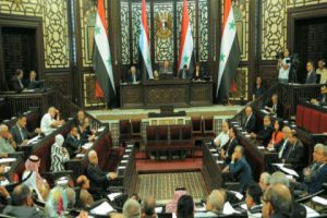 نواب يطالبون باستبدال عقوبة السجن بالغرامة المالية في مخالفات السرعة الزائدة