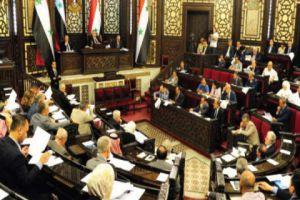 مجلس الشعب يوافق على منح الجنسية لمجهول النسب