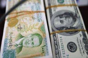 كيف ستعيد الحكومة أموال السوريين من المصارف اللبنانية؟