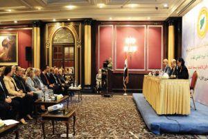 وزارة التجارة: السلامة الغذائية في سورية نسبتها 70 %!