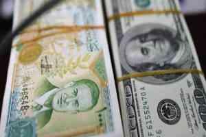 تحليل اقتصادي: 6.5 ملايين دولار يومياً صافي التحويلات الجارية الخارجية في سورية