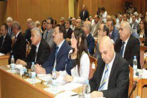 وزير الاتصالات: لجنة للتشفير وإنهاء أغلب البنى التحتية للدفع الإلكتروني خلال ثلاثة أشهر