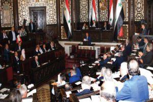 أعضاء بمجلس الشعب: قانون تحديد مهام وزارة التجارة يحتوي على فوضى ويخالف الدستور