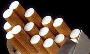 التبغ تضاعف كميات السجائر الوطنية في الأسواق