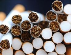 الدخان الوطني متوفر و قريباً الجيتان واللوكي في الأسواق