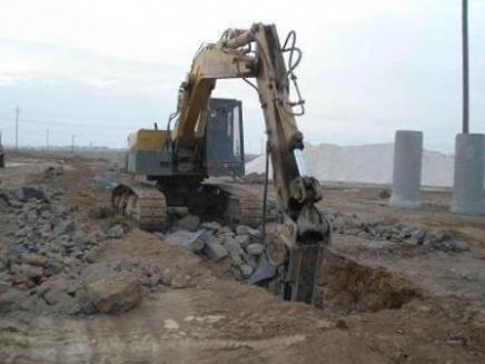 الحسكة: البدء بإنشاء 15 محلاً في المنطقة الصناعية بالدرباسية بكلفة 24 مليون ليرة