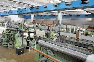 برأسمال ٢٧٧ مليون ليرة... 11 منشأة صناعية تنطلق في درعا خلال 3 أشهر