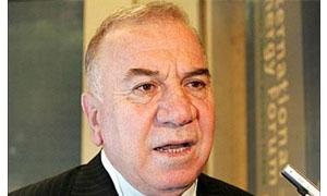 وزير النفط السوري: عقوبات الاتحاد الأوروبي تتسبب في أزمة الوقود والغاز
