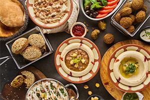 3000 ليرة تكلفة سحور للأسرة السورية يومياً خلال شهر رمضان!!