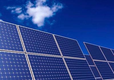 بكلفة 35 مليون ليرة .. وزارة الكهرباء تنفذ خمسة مشاريع للطاقة الشمسية