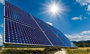 بإنتإج يتجاوز الـ5.4 ملايين ليرة سنوياً.. مشاريع لتوليد الكهرباء من الطاقة
