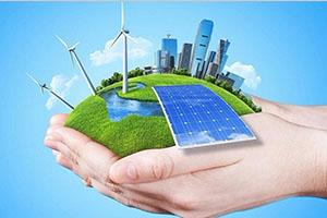 مركز مداد يطلق دراسة حول مكون الطاقة كمحدد للنهوض الاقتصادي في سورية