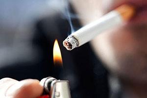 أخر المقترحات الحكومية.. دراسة فرض رسوم جديدة على التدخين في سورية!!
