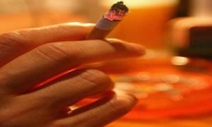 المغرب الأولى في منطقة المتوسط بالتدخين بـ14 سيجارة يومياً للفرد المدخن