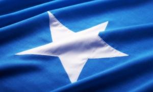 إنشاء أول بورصة صومالية منذ عشرين عاما