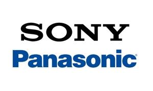 سوني وباناسونيك يتفقان على صناعة تلفزيونات أو.ال.اي.دي