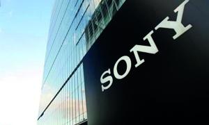 سوني  تخفض 6 % من عمالتها حول العالم
