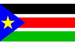 جنوب السودان: 158  مليون دولار تمويل صيني لمطار جوبا