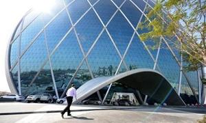 تحليل: توقعات بتحسن سوق العقارات في أبوظبي بعد اندماج الدار وصروح