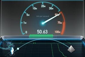 الإمارات تتصدر الدول العربية من حيث سرعة الانترنت.. سورية بالمرتبة الأخيرة