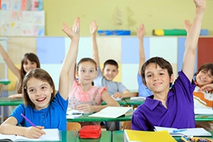 التعليم الخاص في سورية يصاب بالجنون: الروضة بـ175 ألف و البكالوريا فوق المليون ليرة