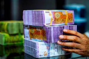 المصارف الخاصة في سورية: الأرباح زدات 118% و الودائع شبه ثابتة و الأصول تبلغ 2500 مليار ليرة