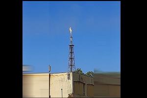 الإعلان عن موعد بدء إنتاج البنزين في مصفاة بانياس