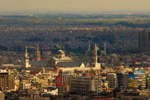 بعد قانون الاستثمار الجديد  في سوريا.. هل تعود الرساميل و الاستثمارات الخارجية؟