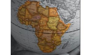 مستثمرو الشرق الأوسط يفكرون بالاستثمار في افريقيا تدريجياً
