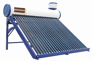 مصرف التسليف يصدر التعليمات التنفيذية لقرض شراء السخان الشمسي.. إليكم التفاصيل كاملة؟