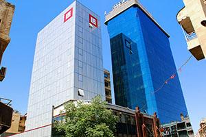 بنك لبناني في سورية يستعد لزيادة رأسماله بضم الأرباح المتراكمة و الاحتياطيات.. وتوزيع أسهم مجانية على المساهمين