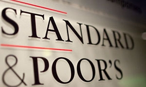 وكالة ستاندرد أند بورز للتصنيف الائتماني تحذر من خفض تصنيف اليابان