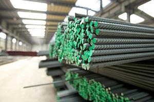 أسعار بعض السلع والمواد في سورية خلال أسبوع.. طن الحديد يهبط 4.29%