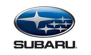 'سوبارو' اليابانية تسحب 7412 سيارة من السوق الصينية