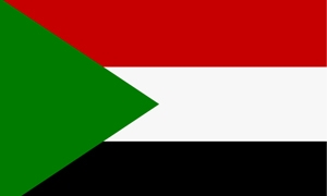 السودان يؤجل افتتاح مصنع للسكر تكلف مليار دولار