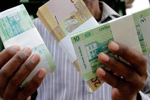 بنك السودان المركزي يشرح أسباب (تعويم الجنيه) وتوحيد سعر الصرف؟
